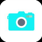 天鹅照相机app最新版v0.9.4 手机版