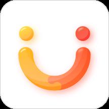 苏宁极速版(易值买)app最新版v1.0.3 安卓版