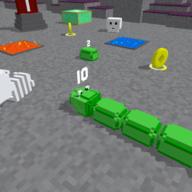 砖块冲刺大师最新版v1.0.5 安卓版