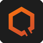 QKL氢克链赚钱appv1.1 安卓版