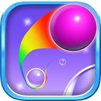 花式溜溜球官方ios版v2.0 iPhone版