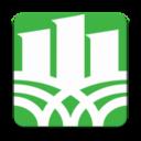 温附一服务app最新版v1.0.42 安卓版