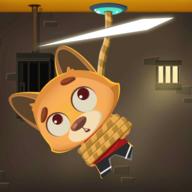 救救动物最新版v0.1 官方版