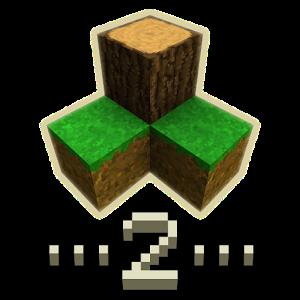 生存战争2野人岛最终版v1.29.12.0 最新版