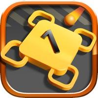 量子力颤动官方ios版v1.0.0 iPhone版