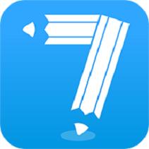 7步满分作文app安卓版v1.0.1 手机版