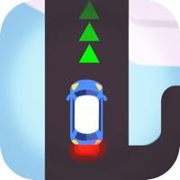 汽车大救援最新ios版v1.0 iPhone版