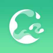 绿洲世界(种树赚钱)app安卓版v1.0.5