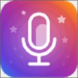 开心语音变声器app官方版v1.0.3 安卓版