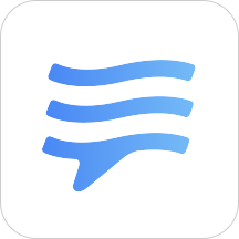 如流app官方版v8.4.0.0 最新版