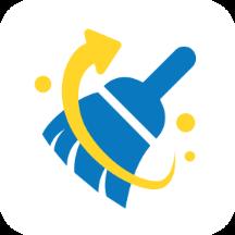 旋风清理app官方版v1.2.0.5 手机版