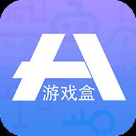 十八汉化游戏盒官方版v1.5.2.1 最新版