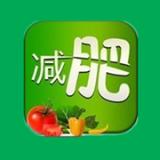 朝阳减肥app官方版v4.0.3 安卓版