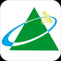 宁煤信息平台app安卓版v2.3.0 最新版