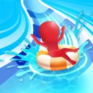 水上冲浪乐园最新版v1.0.2 安卓版
