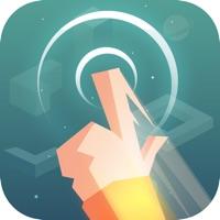 拼的就是手速最新ios版v1.0 iPhone版