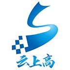 云上高app安卓版v2.10.26 官方版