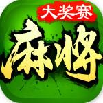 嘉米神手麻将手游安卓版v3.15.3 官方版