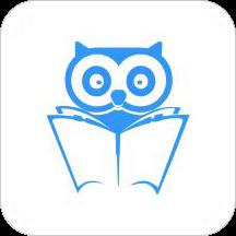 上医在线app官方版v4.3.0 手机版