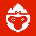 FE电竞app官方版v2.3.24 手机版