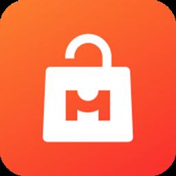 省妈app最新版v1.0.4 安卓版