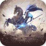 三国论剑手游安卓版v1.0.0 最新版