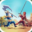 最强战兵破解版v1.1.0 最新版