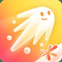 腾讯闪现一下app最新版v1.4.0.44 官方版