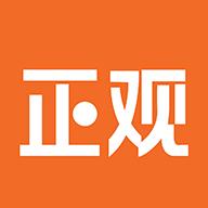 正观新闻app最新版v1.0.5 官方版