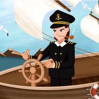 航行世界手游官方ios版v1.0.3 iPhone版