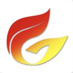甘肃干部网院app最新版v2.2.3 官方版