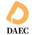 DAEC赚钱appv1.3 最新版