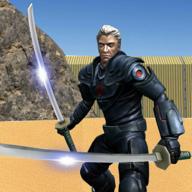 靠谱的双剑英雄最新版v1.6 安卓版