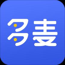 多麦生鲜app最新版v1.0.1 安卓版