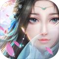 仙凡传星光版v1.0.0 安卓版
