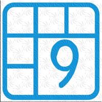 数独大王最新ios版v1.0 iPhone版