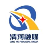 冀云清河app官方版v1.4.0 安卓版