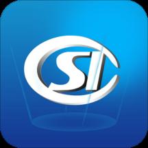 看看生活app官方版v1.67 安卓版