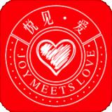 悦见爱app官方版v1.3.0 最新版