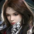 英灵幻想九游版v1.1.4.6 uc版