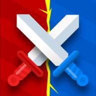 2人对决游戏安卓版v0.4.4 官方版