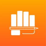 掌成好课App手机版v2.3.2 安卓版