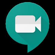 环聊Meet(hangouts meet)最新版本v38.0.294499117 安卓版
