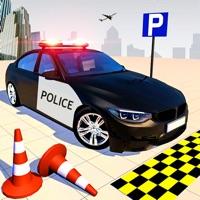 警车驾驶学校2020最新ios版v1.0 iPhone版