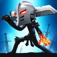 暗影忍者传说最新ios版v1.0 iPhone版