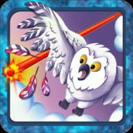 捕捉雪�^2安卓版v1.14 官方版
