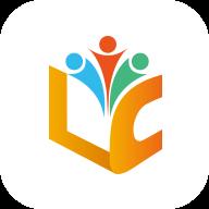 乐创空间创新创业在线实训平台v1.0.9 最新版