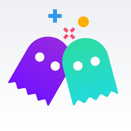 OPPO小游戏App去广告版v2.5.1 最新版