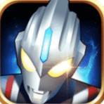 奥特曼之格斗超人无限金币无限钻石破解版v1.6.9 最新版