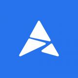 ABEL阿贝尔赚钱appv1.0 最新版
